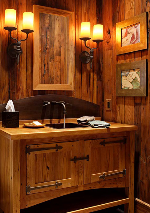 Screen Door Antiques Asheville Nc Screendoor Gallery