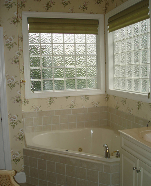 Schelfe Associates Remodel Bath Tub North Carolina Design Online