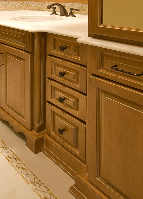 Schelfe Associates Renovation Bathroom Cabinets North Carolina Design Online