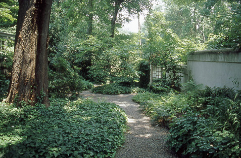 sustainable residential landscapes sustainable outdoor design nc