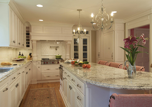 Hey nc kitchen designers show us your kitchens nc design online - Show picture of kitchen ...