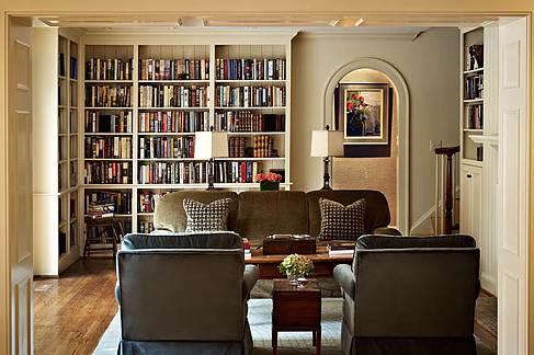 The average living room not hardly nc design online - How to decorate a family room ...