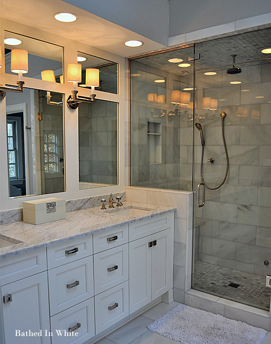 Master Bath Entries All Winners In My Mind Nc Design Online