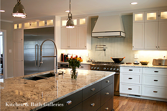what 39 s cookin 39 trends in kitchen design for 2013 nc design online