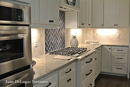 kitchens that sizzle in 2013 nc design online