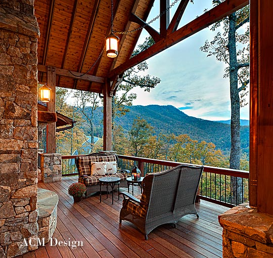 Design The Home Of Your Dreams: Laying The Architectural Groundwork For Your Dream Home