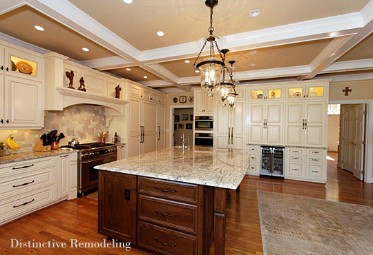 Best 2013 NC Kitchens Readers Choice Contest Winners NC