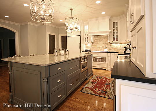 best 2013 nc kitchens readers choice contest winners nc design