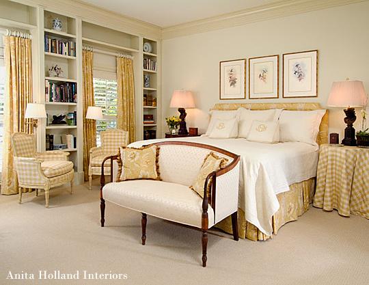 Excellence In North Carolina Design Craftsmanship Nc Design Online