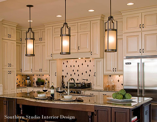 2014 Kitchen Trends - The 5 Must Haves For Your New Kitchen | NC Design  Online