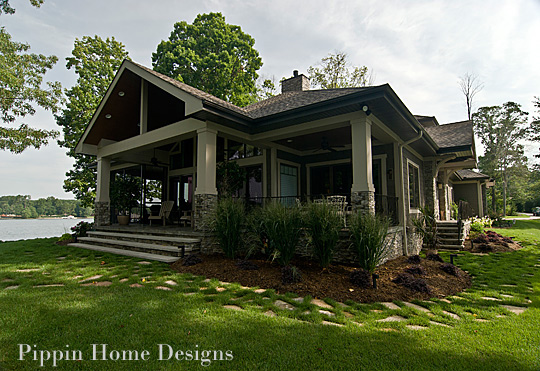 Nothing could be finer in north carolina nc design online for North carolina mountain house plans
