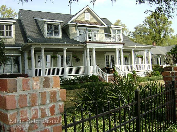 5 essential custom home building tips nc design online for Custom home building tips