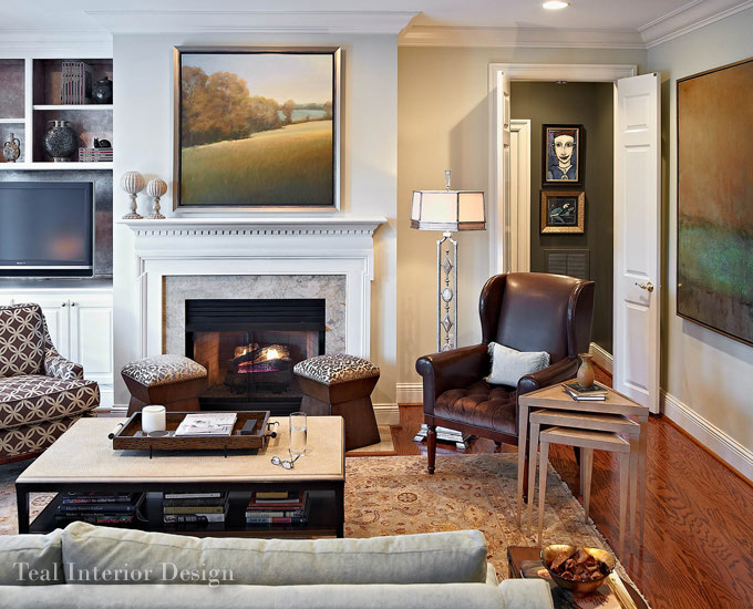 2014 inspiring raleigh wilmington interior design nc for Interior design raleigh nc