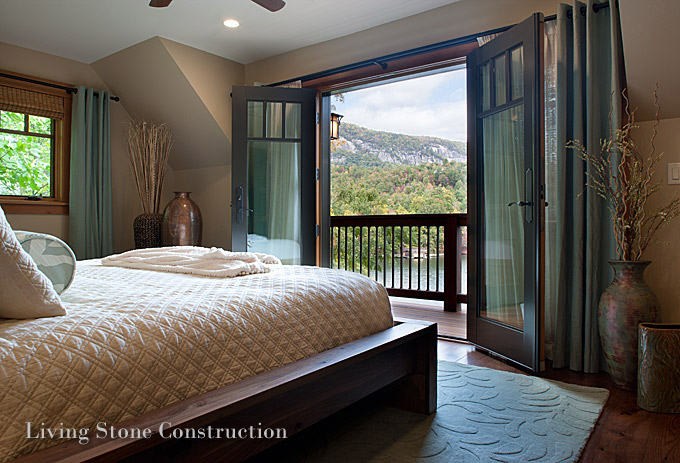 Asheville, NC Whole House Remodelers  NC Design Online