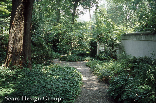 Sustainable Design Balances With Beauty in Raleigh NC