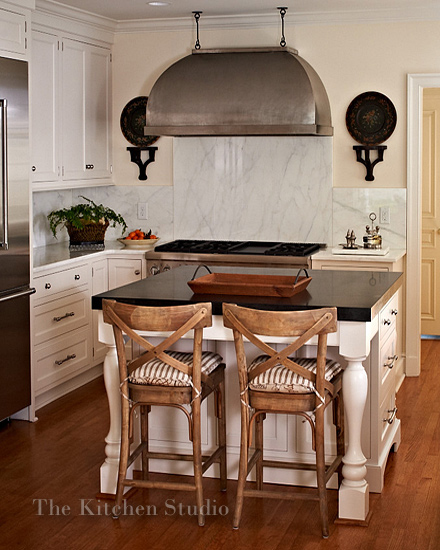 White Kitchen Designs In 2014