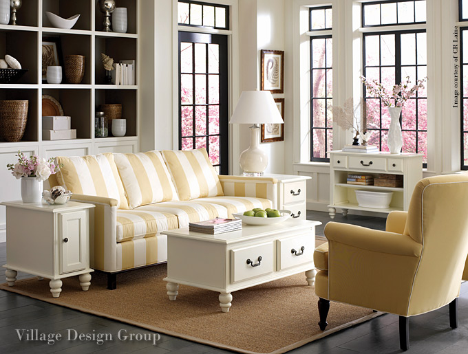 Southern pines nc designer showroom designerfabrics furniture nc design online for Southern living room furniture