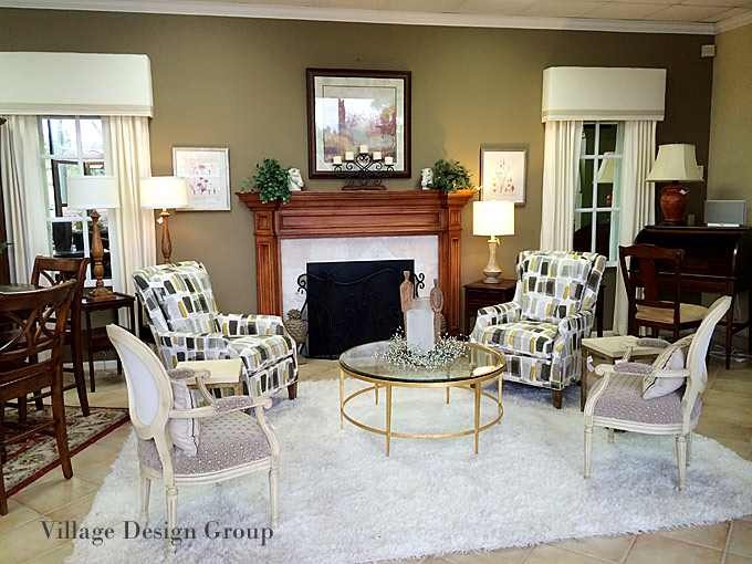 Captivating Southern Pines NC Designer Showroom: DesignerFabrics, Furniture | NC Design  Online