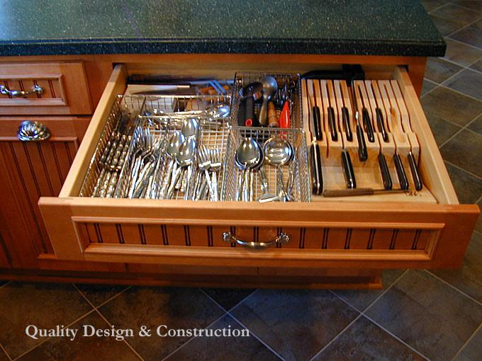 Blind Corner Kitchen Cabinet Plans Sarkem Cabinet Accessories