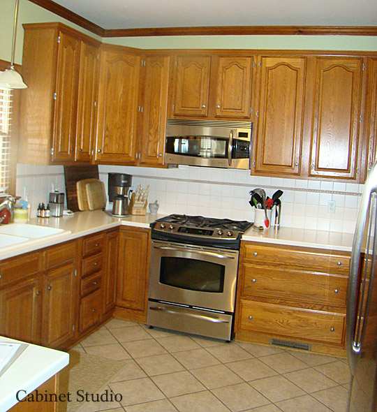 Old Home Kitchen Remodel: Kitchens Of The 1980s 1980s Kitchen T Kitchen Kitchen