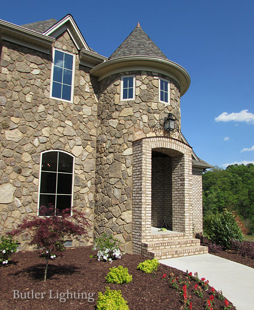 Lighting ... & Lighting trends for the home | NC Design Online azcodes.com