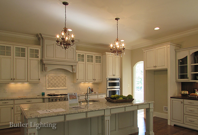 The transitional ... & Lighting trends for the home | NC Design Online azcodes.com