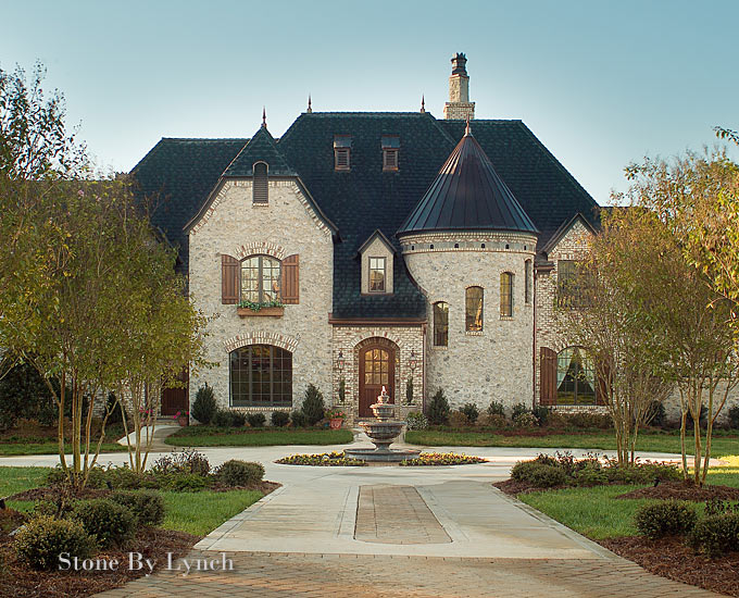 Parade Homes 2014 Connies Sanctuary additionally Hd Steel 106 1p likewise Color Schemes To Paint Bedroom as well Garage Interior Design Ideas To Inspire You furthermore Farmhouse Interior Design Ideas. on exterior home paint designs