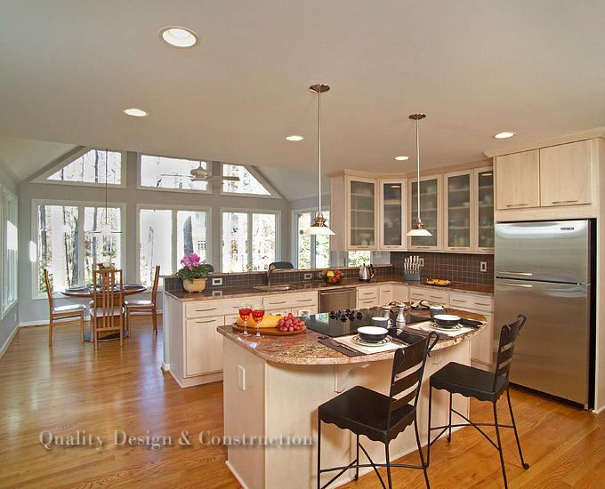 North Carolina Design Holiday Recipes ~ Pine Cone Shaped Cheese Balls,  Quality Design U0026 Construction