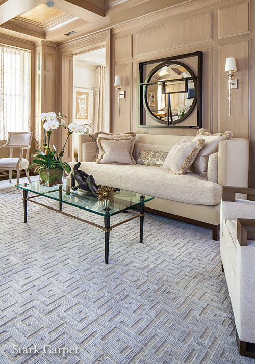 Stark Carpet Unique And Trendsetting Designs That Define
