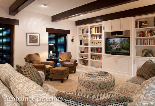 Lasting Design Asheville Interior Design Firm Ambiance Interiors Simple Ambiance Interior Design