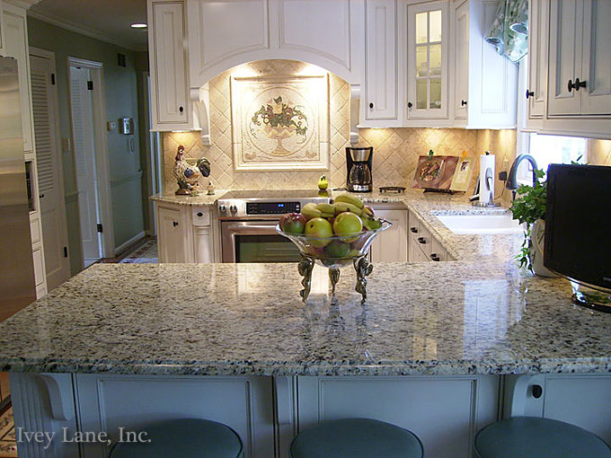 2015 Trends In Stone Countertertops For Kitchens And Baths Nc Design Online