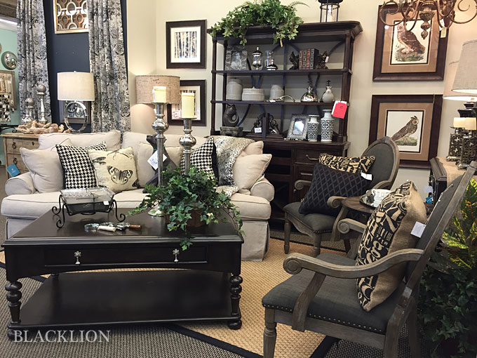 Charlotte Accessories And Furniture Blacklion Nc Design