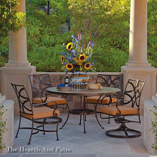 Hearth And Patio Charlotte Nc Gas Logs Patio Furniture Nc Design Online