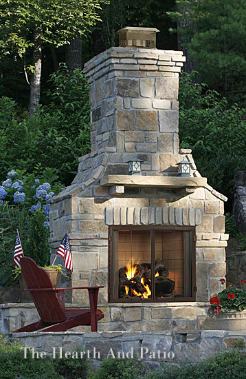 Hearth And Patio Charlotte Nc Gas Logs Patio Furniture