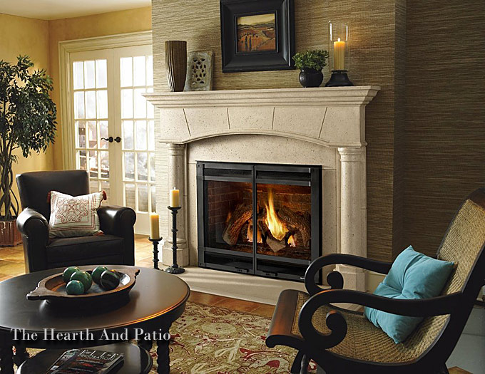 Hearth And Patio Charlotte NC  Gas Logs Patio Furniture  NC