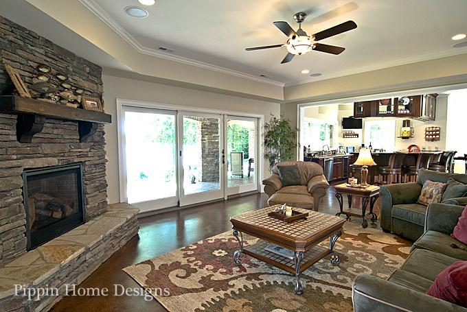 Pippin Home Designs