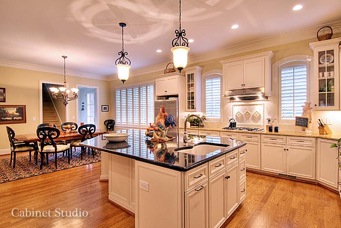 Winston Salem Custom Cabinets Cabinet Studio Nc Design Online
