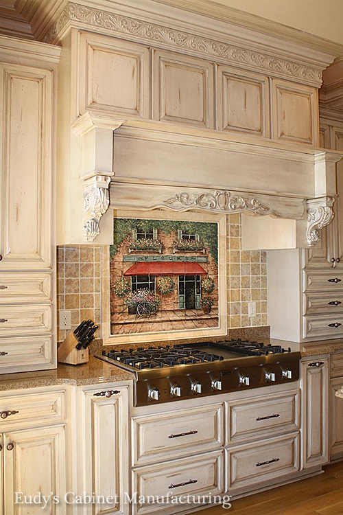 Charlotte kitchen designers renovations eudy 39 s cabinets for Charlotte kitchen cabinets