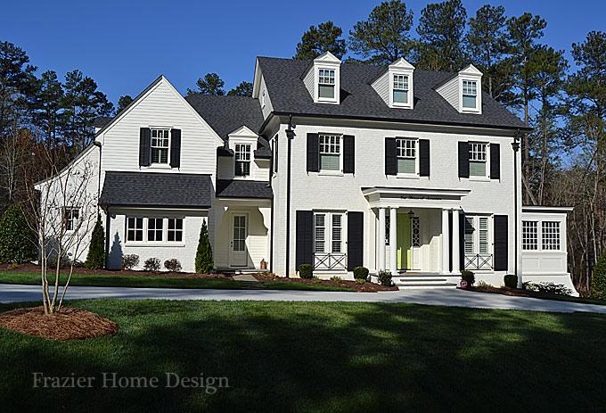 North Carolina Designu0027s Blog