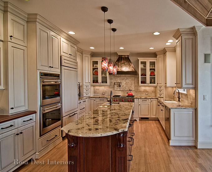Interior Designers Other Home Professionals Offer Insightful