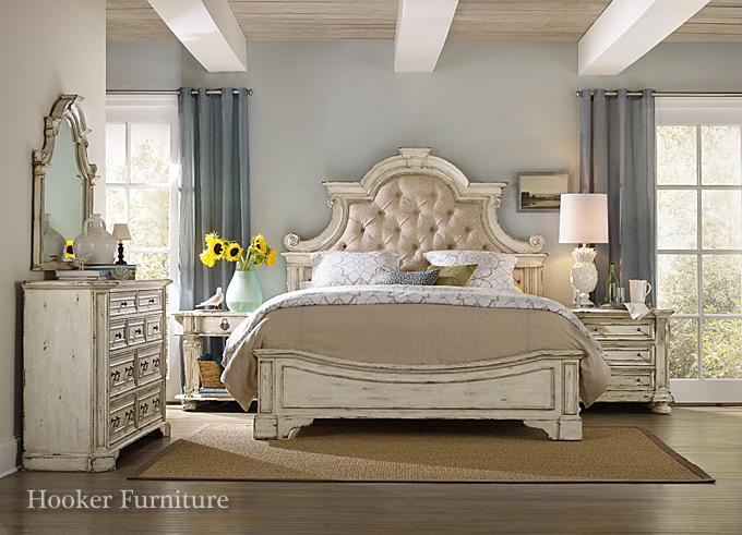Furniture Styles 2015 high point furniture: latest trends in furniture styles | nc