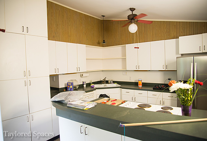Raleigh kitchen design taylored spaces nc design online for Kitchen design raleigh