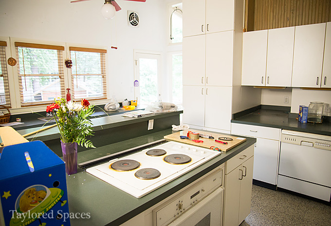 raleigh kitchen design taylored spaces nc design online. Black Bedroom Furniture Sets. Home Design Ideas