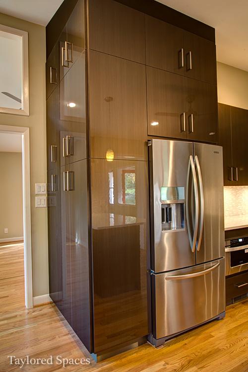 raleigh kitchen design taylored spaces nc design online raleigh kitchen amp bath design bell amp associates interior