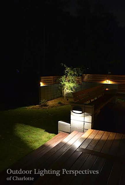 charlotte lighting outdoor lighing perspectives of With outdoor lighting perspectives charlotte nc