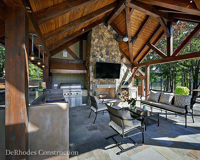 Lakeside Outdoor Kitchen Designs on lakeside kitchen cabinets, metal deck railing designs, lakeside outdoor decorating, lakeside furniture, lakeside outdoor storage, lakeside outdoor bathroom, lakeside outdoor decor,