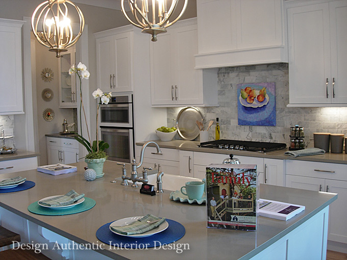 2015 Asid Designer Showhouse Nc North Carolina Nc Design Online