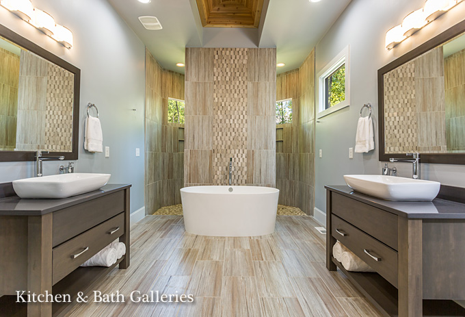 bath remodelers kitchen and bath galleries nc design online