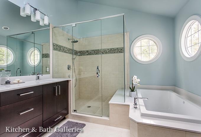 Raleigh Bath Remodelers Kitchen And Bath Galleries NC Design Online