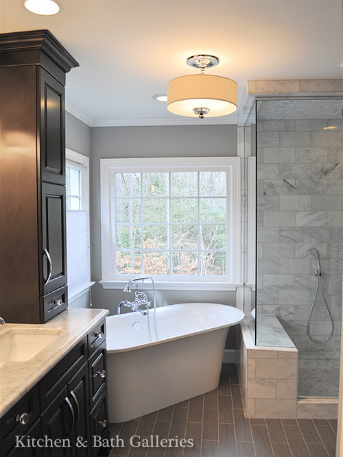 Raleigh Bath Remodelers Kitchen And Bath Galleries Nc